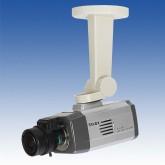 VSC-DN900HD